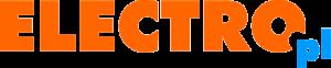 Logo electro pl